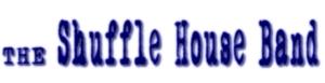 shb logo